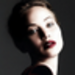 . - jennifer-lawrence icon