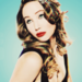 her long hair ☆ - jennifer-lawrence icon