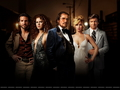 American Hustle - jennifer-lawrence wallpaper