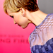 Jennifer Lawrence - jennifer-lawrence icon