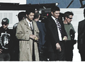 Mish and Jen - jensen-ackles-and-misha-collins photo