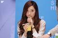 Stonehenge Fan sign Event - jessica-snsd photo