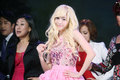 Legally Blonde - jessica-snsd photo