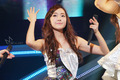 Girls Generation - Jessica
