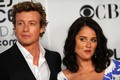 Simon&Robin-PCA - jisbon photo