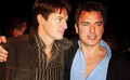 Barrowgill!! - john-barrowman photo