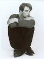 Barrowman!!!! - john-barrowman photo