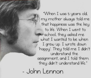 John Lennon 5