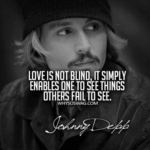 Johnny Depp Love Quotes : Johnny-Depp-image-johnny-depp-36299664-500-500.jpg