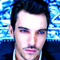 Jonathan Rhys Meyers - jonathan-rhys-meyers fan art