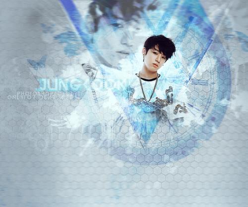 jungkook (bts) fondo de pantalla entitled ♥ º ☆.¸¸.•´¯`♥ Jungkook! ♥ º ☆.¸¸.•´¯`♥