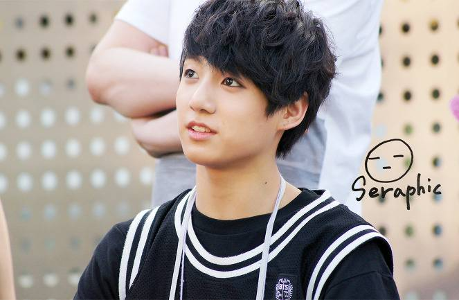 ? o ☆.??.?′ˉ`? Jungkook! ? o ☆.??.?′ˉ`?