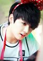 ♥ º ☆.¸¸.•´¯`♥ Cute Jungkook! ♥ º ☆.¸¸.•´¯`♥
