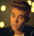 justin bieber,All that matters 2013 - justin-bieber photo