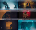 justin bieber, All that matters 2013 - justin-bieber photo