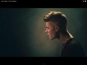 J.Bieber<33