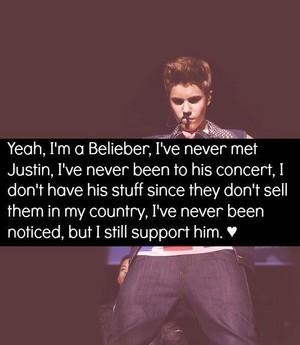 Justin Bieber<333