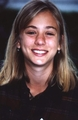 Childhood Photos - kaley-cuoco photo
