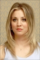 """The Big Bang Theory"" Press Conference - kaley-cuoco photo"