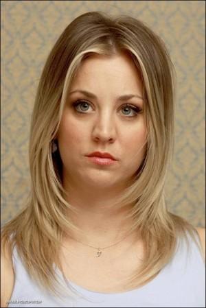"""""""The Big Bang Theory"""" Press Conference"""