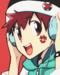♥ º ☆.¸¸.•´¯`♥ Tsuna ♥ º ☆.¸¸.•´¯`♥ - katekyo-hitman-reborn icon