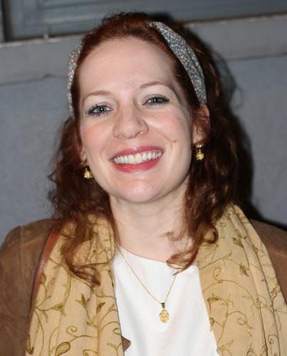 Katherine Parkison fond d'écran entitled Katherine Parkinson