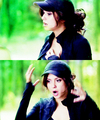 katherine pierce 5x10 - katherine-pierce photo