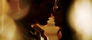 stefan and katherine 5x09