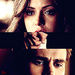 Stefan\Katherine 5x10<3