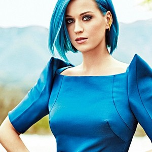 Katy Perry <3
