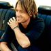 Keith Urban - keith-urban icon
