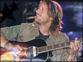 Keith Urban - keith-urban wallpaper