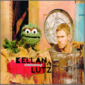 kellanlutz! - kellan-lutz photo