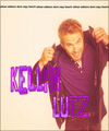 just kellan! - kellan-lutz photo
