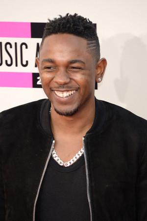 Kendrick ❤❤❤❤❤