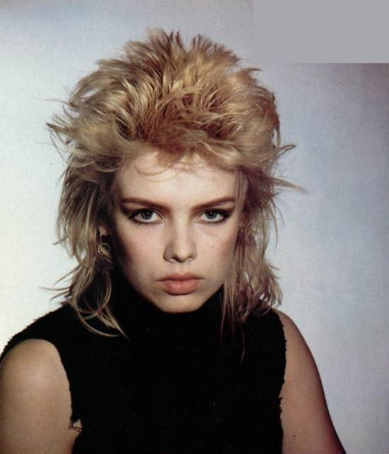 Kim wilde images Kim Wilde wallpaper and background photos (36247411): http://www.fanpop.com/clubs/kim-wilde/images/36247411/title/kim-wilde-photo