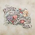 beautiful war official single cover - kings-of-leon photo