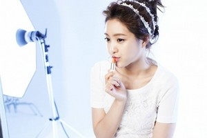 'Clio' Na Eun