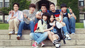 Answer me 1994 - korean-dramas wallpaper