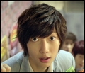 kwangmin jo - kpop-boyfriend photo