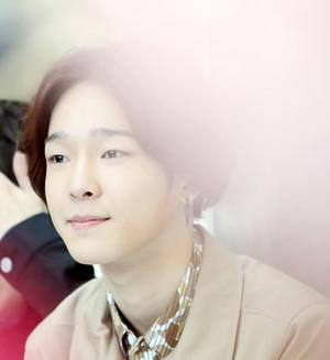 Nam Taehyun [WINNER]