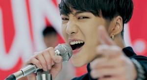 Kang Seung Yoon [WINNER]