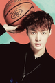 (¸.·¨¯`♥.♥ Lay! (¸.·¨¯`♥.♥ - kpop photo