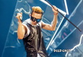 G-Dragon – Coup D'etat Japanese - kpop wallpaper