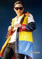 G-Dragon – Coup D'etat Japanese - kpop photo
