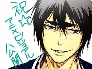 ?KnB?(S2- Makoto)