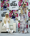 Lady GaGa Dolls - lady-gaga photo