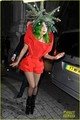 ♡ Lady GaGa ♡ - lady-gaga photo