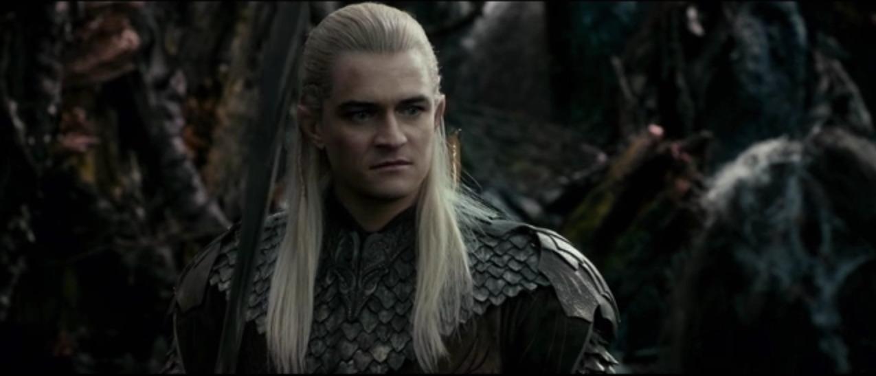 Legolas-Greenleaf-imag...