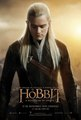 Legolas (The Desolation of Smaug) - legolas-greenleaf photo